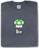 1up_mushroom.jpg