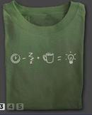 igt-coffee.jpg