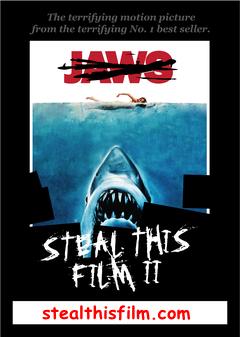 stealthisfilm.com