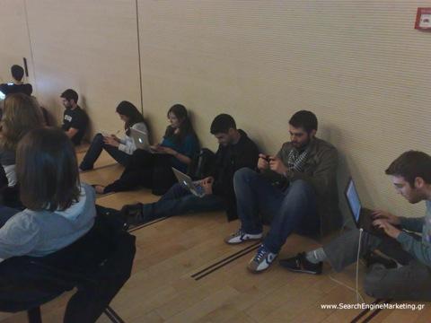 ioc-09-social-media-bloggers-in-action2-big1